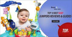 b1ed39ff3 33 Best Best Baby Jumper images