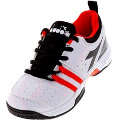 finest selection 535a3 86808 Junior Tennis Shoes, Sports Stars, Adidas Sneakers, Adidas Shoes