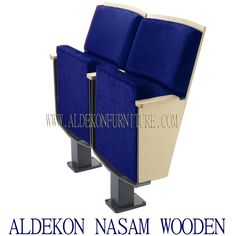 T Aldekonfurniture Home Cinema Chairs Cheap Cheap Chairs Buy  Vintage Movie Theater