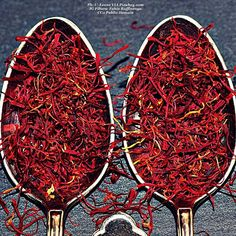 When 2 become 1. #foodnetwork #foodandwine #foodstyling #foodblogger #foodbeast #foodlover #foodstagram #foodphoto #foodshare #foodgawker #foodislife #fooddiary #foodism #foodiegram #foodaddict #foodprep #foodpost #foodoftheday #healthyliving #foodtrip #vegan #veg #buongiorno #goodmorning #tender #love #vegetables #love #saffron