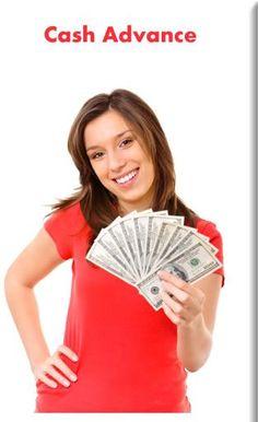 Cash advance goshen indiana picture 6
