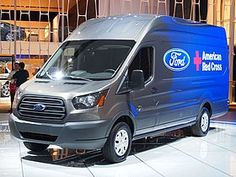 Get online Reconditioned Ford Transit Engines at great price from MKLMotors.com