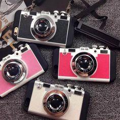 http://www.iphone6coverjp.com/-iphone6s----amigo-6s---p-3797.html アミーゴ iphone6sケース シリコン カメラ Amigo アイフォン6sカバー 斜めがけ 正規品 送料無料