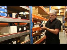Nikon 24-85mm G VR Lens   Cameras Direct Australia