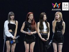 """See photos and videos of BLACKPINK special appearance at Samsung """"A Galaxy Event"""" in Bangkok, Thailand on April K Pop, Concert Stage, Amazon Price, Blackpink Jisoo, Stage Outfits, Shows, Yg Entertainment, Best Sellers, Skater Skirt"""