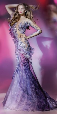83088e10c24 23 nejlepších obrázků z nástěnky Letní retro šaty