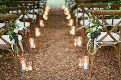 Jolis bouquets (un sur deux?) Photophores