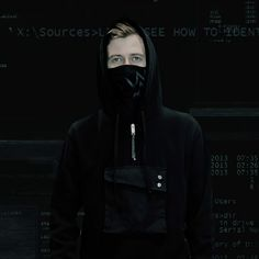 Discover & share this Alan Walker GIF with everyone you know. GIPHY is how you search, share, discover, and create GIFs. Electro Music, Dj Music, Alan Walker, Alan Meme, Walker Join, Music And The Brain, Famous Men, New Image, Edm