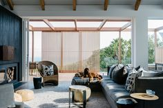 Decor, Curtains, Room Divider, Furniture, Interior, House, Home Decor, Room
