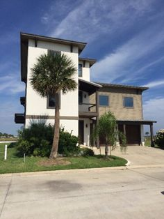 Port Ou0027connor Homes, Waterfront Texas Coast, Real Estate In Port Lavaca    Russell Cain