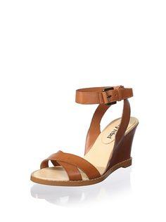 Luxury Rebel Women's Harlow Sandal, http://www.myhabit.com/redirect/ref=qd_sw_dp_pi_li_c?url=http%3A%2F%2Fwww.myhabit.com%2F%3F%23page%3Dd%26dept%3Dwomen%26sale%3DA17BXYH59HGYTE%26asin%3DB00AJBWZO4%26cAsin%3DB00AJC335S