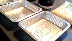 Freezer Meal Tips for Beginners via @HappyMoneySaver