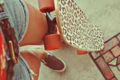 #skateboard #skatergirl #poolsoftupelo  #swimmingpoolsoftupelo