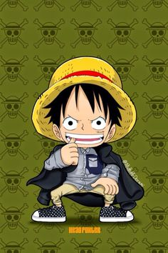 One Piece Hd Wallpaper For Android Phone Anime Top Wallpaper