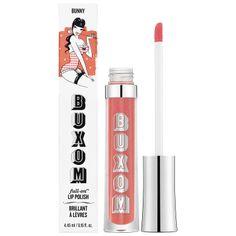 BUNNY: Buxom® Full-On™ Lip Polish - Buxom | Sephora