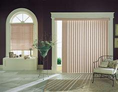 vertical blinds pop - Google 検索