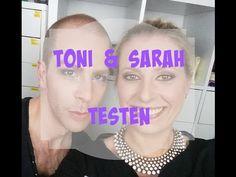 1. Eindruck - Carli Byble BH Cosmetics & Makeup Revolution London - YouTube