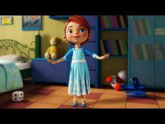 Are Mama O Fetita Frumusica Foc - Cantece Gradinita . Nursery Songs, Disney Characters, Fictional Characters, Entertainment, Disney Princess, Youtube, Butterfly, House, Ideas