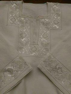 Буковина Crochet, Embroidery Patterns, Model, Fashion, Hardanger, Lady, Dressmaking, Needlepoint Patterns, Moda