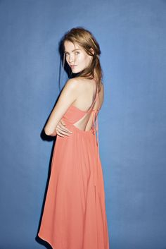 'Tis the season to get up and go. Throw on one of our summer dresses and frock on.