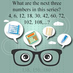 Riddle of the Week. Post on a bulletin board and students can earn ec for correct answer.
