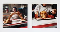 CHRISTOPHER CHIAPPA, MCMIRACLES, 2002