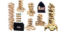 Party Blox – Breaking All the Rules In Adult Party Games Movie Drinking Games, Creating Games, Jenga Game, Adult Party Games, Have Fun, Children, Cinco De Mayo, Young Children, Boys