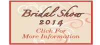Iowa, The 11th annual Bridal Show is from noon to 3:30 p.m. Sunday, Jan. 26, 2014, at Keokuk Catholic Schools. Many vendors, including the Colony ... Name: Nancy GibsonPhone: 319-524-8300Email: sales@dailygate.com
