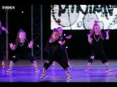 Hip Hop Abs, Competition, Workout, Concert, Dancing, Youtube, Fashion Plates, Musica, Dance