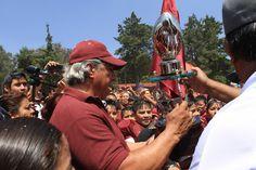 LO MEJOR DE LAS FINALES EN LA INFANTILES DE ONEFA 2014  FOTOS PROPIEDAD Y CORTESIA JOSE PEREZ. SI DESEAS VISITAR EL RESTO DE ESTA GALERIA, DIRIGETE A LAS SIGUIENTES DIRECCIONES: www.zonaneutral.mx http://www.zonaneutral.mx/galerias.php