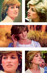 Lovelyprincessdiana:  Princess of Wales