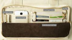 Hong Kong Women s Laptop Bag 07f1e812b999e