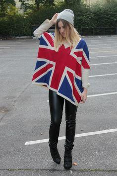 http://cinja.blogspot.de/2012/09/outfit-rule-britannia.html