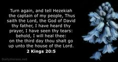 62 Bible Verses about Prayer - KJV - DailyVerses.net Bible Verses About Prayer, Faith Prayer, 2 Kings 20 5, Be Careful For Nothing, Pray Without Ceasing, Jesus Is Lord, Verse Of The Day, Decir No, Prayers