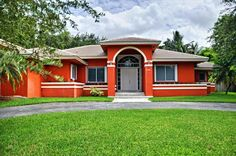 View a virtual tour of 8552 SW 169 Terrace Palmetto Bay, FL 33157