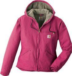 82a324e5ee0a3 warm winter jackets Carhartt Jacket