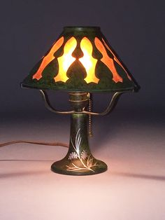 457 Best I Like Lamps Images Arts Crafts Movement