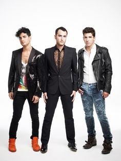 Glamour Mexico, Just Love, My Music, Suit Jacket, Pure Products, Guys, My Style, Outfit, Jackets