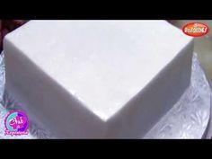 Buttercream Bien Blanco y Especial para Climas Cálidos - Club de Reposteria - YouTube Youtube, Container, Cupcakes, Chocolate, Videos, Food, Frosting, Gluten Free Sweets, Fat