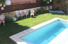les 25 meilleures id es de la cat gorie piscine 10m2 sur pinterest comment construire une. Black Bedroom Furniture Sets. Home Design Ideas