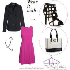 5 Great Ways to Transition Your Wardrobe from Summer to Fall – The Style Medic