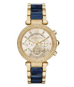 36 beste afbeeldingen van Michael Kors horloges Michael