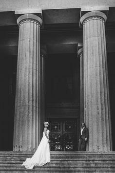 Destination wedding photography | wedding photographer | elegant wedding photography #wedding #destinationwedding #photography #weddingphotography