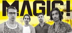 Apprenez anglais en chantant – Rude de Magic - ABA English