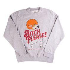 Ruházat | BP Shop Grey Sweatshirt, Graphic Sweatshirt, Adidas, Sweatshirts, Sweaters, Shopping, Clothes, Fashion, Outfit