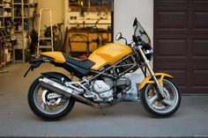 Ducati 600, Ducati Monster 600, Motorcycle, Vehicles, Motorcycles, Car, Motorbikes, Choppers, Vehicle