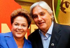 Folha do Sul - Blog do Paulão no ar desde 15/4/2012: DE UM IMPORTANTE SITE JURÍDICO