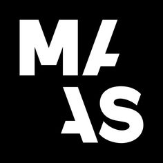Museum of Applied Arts & Science - Logo