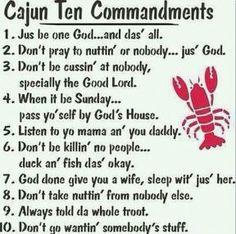 Haha God's country , #Louisiana