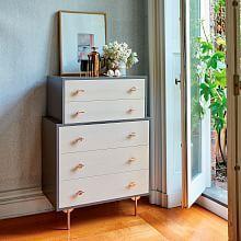 Nightstands, Dressers & Wardrobes | west elm